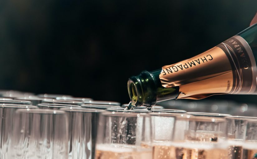 Everything to Know About Champagne Flutes
